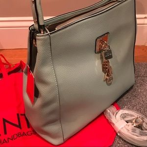 Mint Luxury Valentino Shoulder Bag